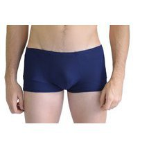 boxers homme incontinence urinaire. Black Bedroom Furniture Sets. Home Design Ideas