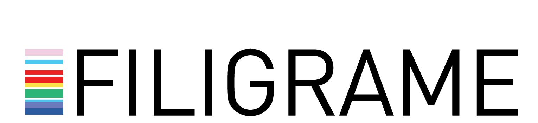 Incontinence Filigrame Logo