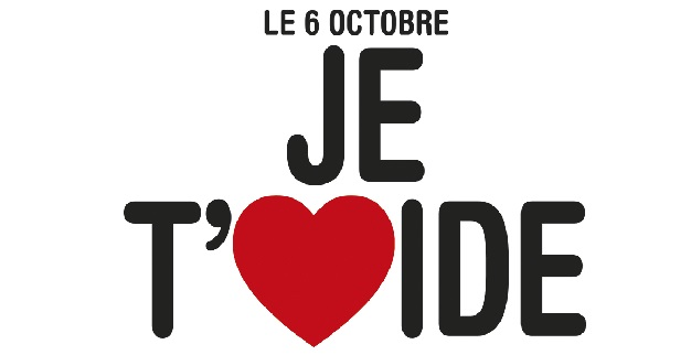 6 octobre : Journée Nationale des Aidants
