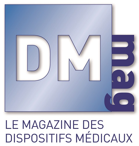 Dispositif Medical